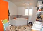 Vente Maison 7 pièces 250m² Samatan (32130) - Photo 9