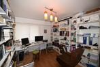 Vente Appartement 5 pièces 132m² Ambilly (74100) - Photo 3