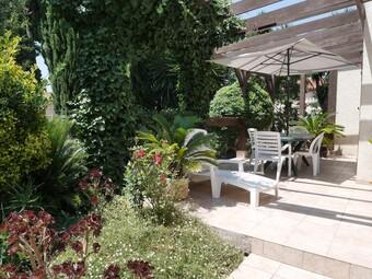 Vente Maison 4 pièces 105m² Villelongue-de-la-Salanque (66410) - Photo 1