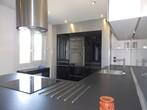 Vente Maison 4 pièces 73m² Vizille (38220) - Photo 11