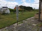 Vente Maison 5 pièces 150m² Cappelle-Brouck (59630) - Photo 6
