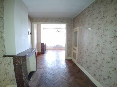 Vente Maison 8 pièces 110m² Bully-les-Mines (62160) - photo