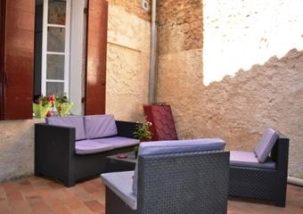 Location Appartement 4 pièces 69m² Jouques (13490) - photo