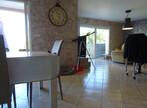 Vente Maison 6 pièces 140m² Le Teil (07400) - Photo 4