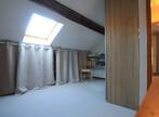 Vente Immeuble 7 pièces 131m² Luxeuil-les-Bains (70300) - Photo 9