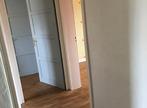 Vente Maison 6 pièces 90m² Vesoul (70000) - Photo 4
