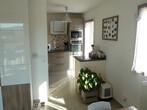 Sale Apartment 4 rooms 83m² Alby-sur-Chéran (74540) - Photo 6