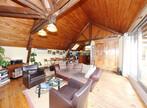 Vente Maison 10 pièces 270m² Corenc (38700) - Photo 27