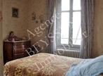 Vente Maison 4 pièces 87m² Brive-la-Gaillarde (19100) - Photo 6