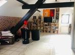 Vente Maison 11 pièces 290m² La Bâtie-Montgascon (38110) - Photo 10