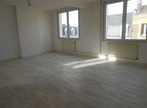 Location Appartement 4 pièces 86m² Chauny (02300) - Photo 2