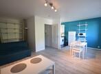 Location Appartement 1 pièce 30m² Chamalières (63400) - Photo 1