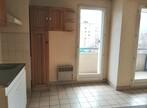 Location Appartement 2 pièces 49m² Grenoble (38000) - Photo 10