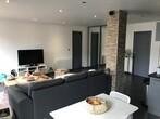 Vente Appartement 3 pièces 73m² Bellerive-sur-Allier (03700) - Photo 18