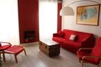 Vente Maison 186m² Le Grand-Serre (26530) - Photo 1