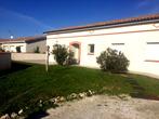 Location Maison 5 pièces 110m² Colomiers (31770) - Photo 1