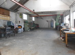Vente Local industriel 3 pièces 400m² Blérancourt (02300) - Photo 2