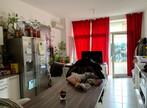 Location Appartement 4 pièces 79m² Montélimar (26200) - Photo 3
