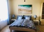 Vente Maison 20 pièces 800m² Chambéry (73000) - Photo 21