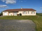 Vente Maison 6 pièces 122m² Monteignet-sur-l'Andelot (03800) - Photo 1