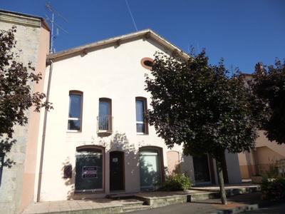 Location Appartement 2 pièces 53m² Feurs (42110) - Photo 11