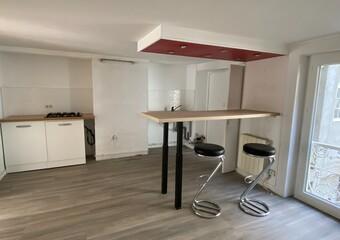 Location Appartement 3 pièces 85m² Saint-Étienne (42000) - Photo 1