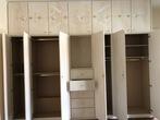 Vente Appartement 5 pièces 158m² Grenoble (38000) - Photo 11