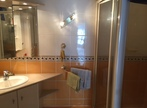 Sale Apartment 3 rooms 65m² Lure (70200) - Photo 4