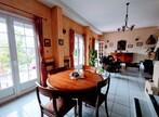 Vente Maison 5 pièces 135m² Chaumontel (95270) - Photo 5