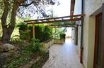 Vente Maison 10 pièces 345m² Saint-Symphorien-sur-Coise (69590) - Photo 13