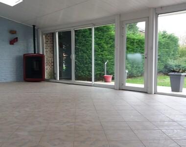 Vente Maison 9 pièces 220m² Drocourt (62320) - photo
