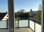 Vente Appartement 3 pièces 75m² Illzach (68110) - Photo 7