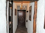 Sale House 9 rooms 240m² SECTEUR RIEUMES - Photo 11