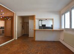 Vente Appartement 3 pièces 68m² Asnières-sur-Seine (92600) - Photo 3
