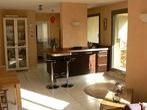 Sale Apartment 3 rooms 64m² Lyon 5ème - Photo 2