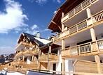 Sale Apartment 2 rooms 48m² Vaujany (38114) - Photo 1