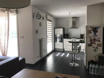 Vente Appartement 3 pièces 68m² Sausheim - Photo 1
