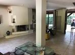 Vente Maison 6 pièces 139m² 10 MN SUD EGREVILLE - Photo 9