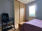 Location Appartement 3 pièces 64m² Metz (57000) - Photo 8
