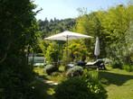 Sale House 9 rooms 165m² Joyeuse (07260) - Photo 59
