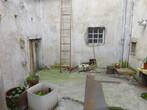 Vente Maison 4 pièces 90m² Montélimar (26200) - Photo 18