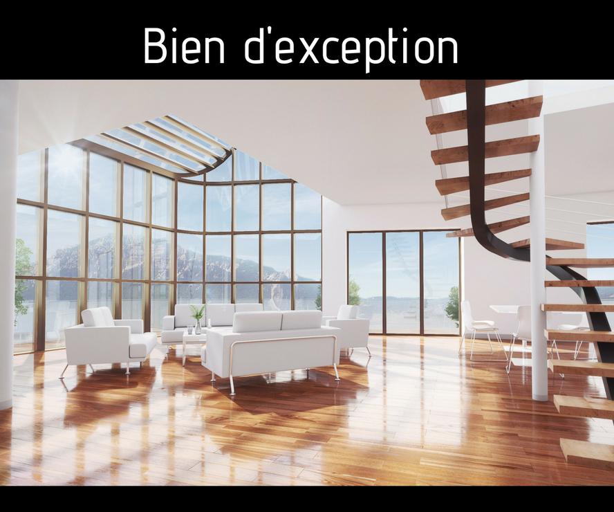 Sale Apartment 5 rooms 139m² Grenoble (38000) - photo