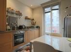 Vente Appartement 2 pièces 68m² Grenoble (38000) - Photo 3