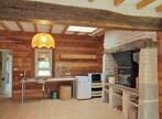 Sale House 11 rooms 412m² Marmande - Le Mas d'Agenais - Photo 18
