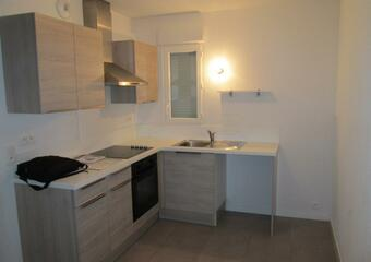 Location Appartement 2 pièces 44m² Lahonce (64990) - photo 2
