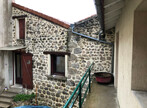 Vente Maison 4 pièces 86m² Saint-Didier-en-Velay (43140) - Photo 13