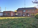 Vente Maison 491m² Steenvoorde (59114) - Photo 5