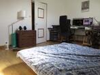 Location Appartement 3 pièces 49m² Grenoble (38000) - Photo 4
