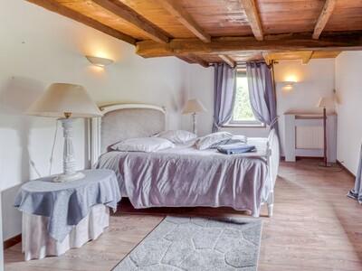 Vente Maison 8 pièces 320m² Dax (40100) - Photo 5