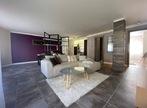 Location Appartement 4 pièces 89m² Annemasse (74100) - Photo 9